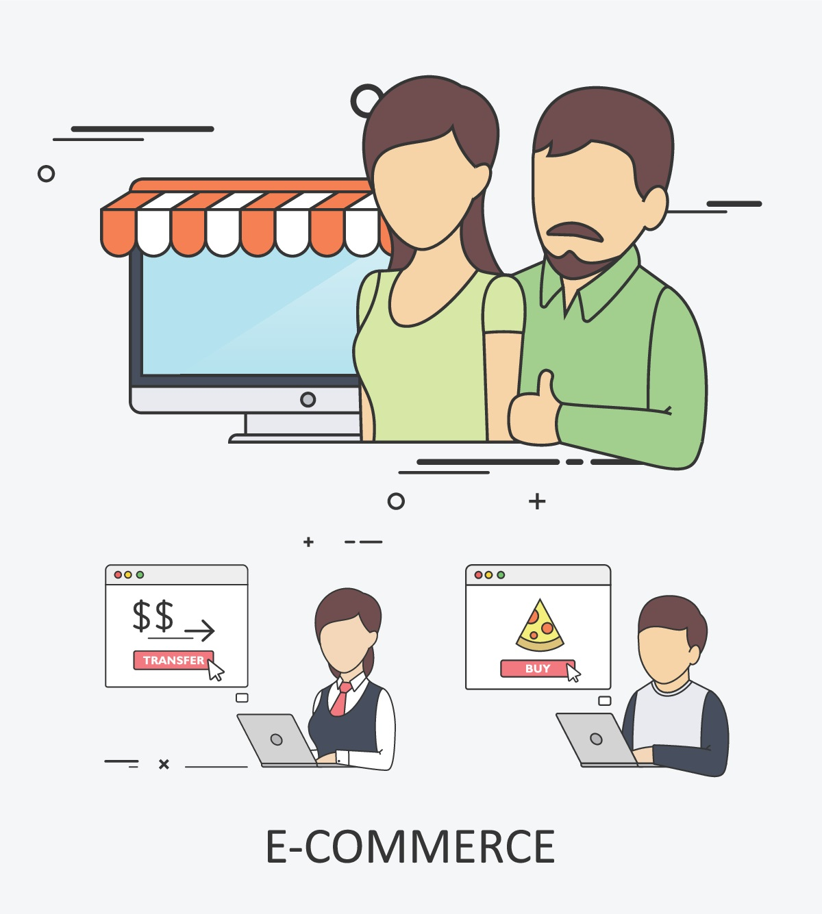 Small_Ecommerce_Business_Strategry.jpg