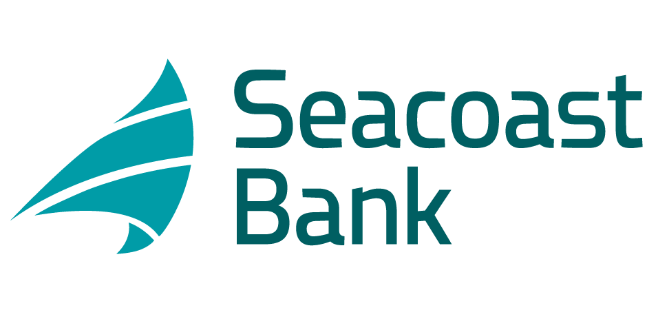SeacoastBank-Accelerate_Commercial-Logo-STACKED-CMYK.png