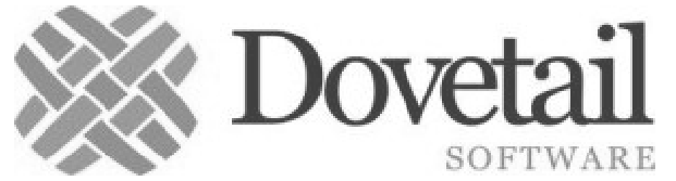 dovetail_logo.png