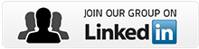 linkedin-group-small.png