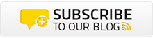 subscribe-blog-small.png