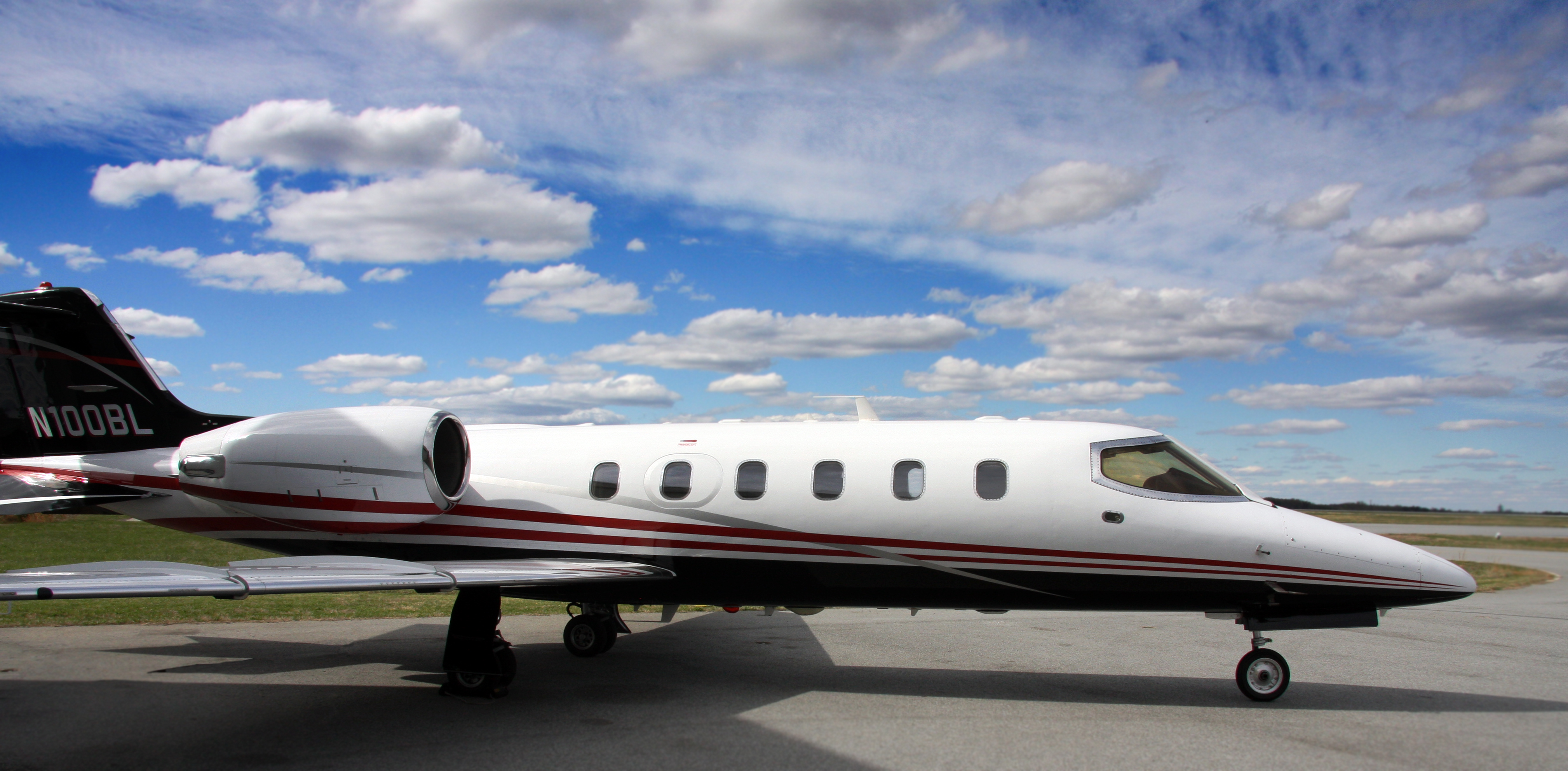 1996 Lear 31A For Sale