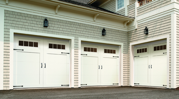 residential garage doorsResidential Garage Door Stillwater  Garage Door Repair Stillwater OK