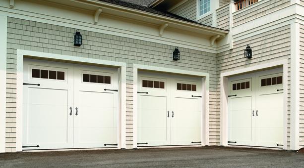 residential garage doorsResidential Garage Door Stillwater  Garage Door Repair Stillwater OK