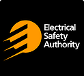 Electrical Safety Authority2