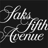 Saks Fifth Avenue2