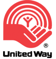 United Way resized 600