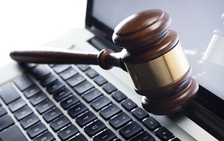 compliance-webinar