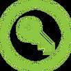 key_management-resized-170