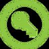 key_management-resized-170.png