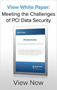 Blog | Townsend Security | Amazon Web Services (AWS)