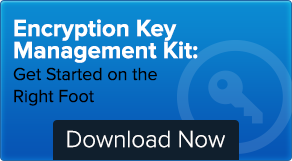 Encryption Key Management Resources