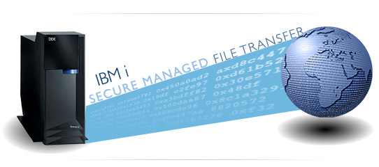 managed file transfer resized 600