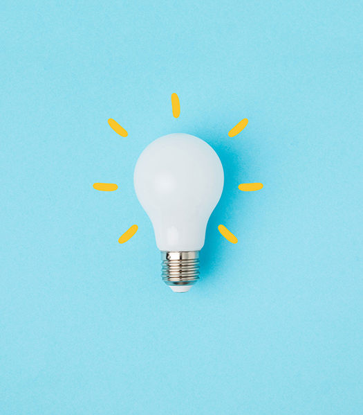careers.dt.lightbulb