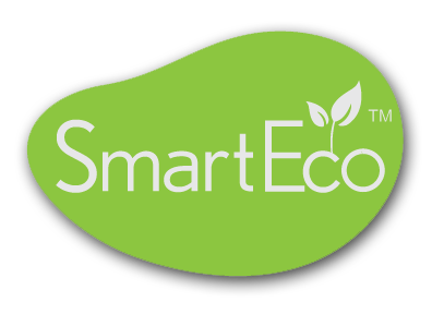 SmartEco Logo