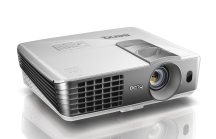 W1070 Full HD 1080P DLP