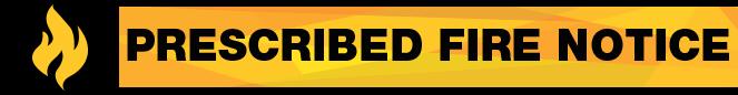 PF_HubSpot_Banner_blk