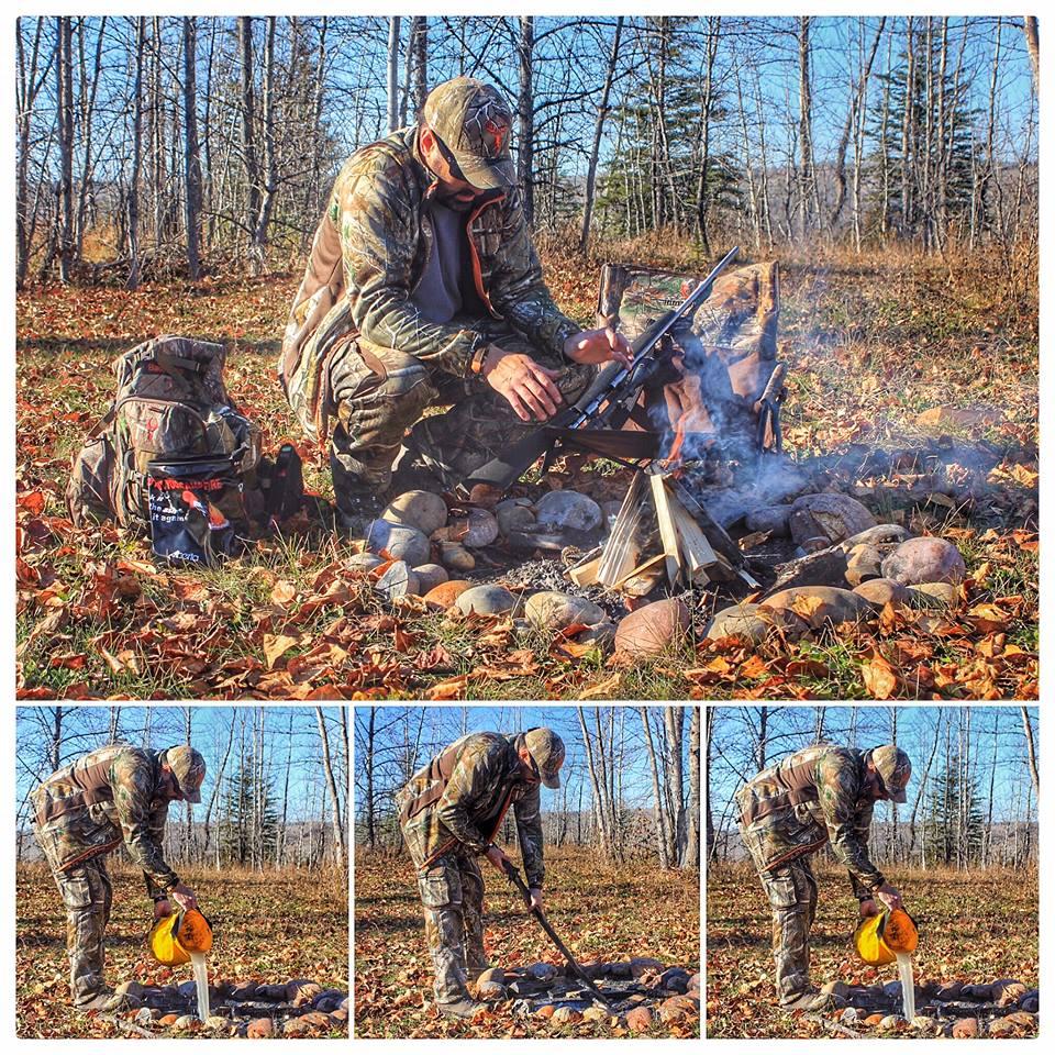 hunter_campfire_from_FB.jpg