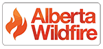 AlbertaWildfire.png
