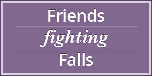 assisted-living-case-study-friendsfightingfalls