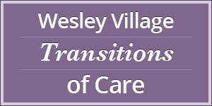 assisted-living-case-study-wesleyvillagetransitionsofcare