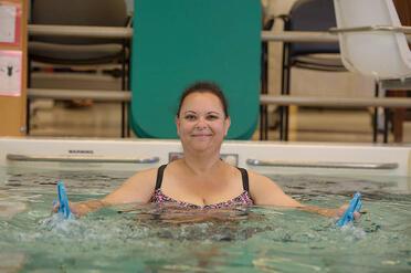 wellness_center_pool