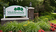 assisted-living-middlewoods-of-farmington-ct.jpg