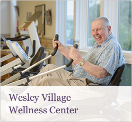 Senior Independent Assisted Living Communities Ct United