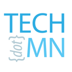 Tech_MNLogo__Square_-512587-edited