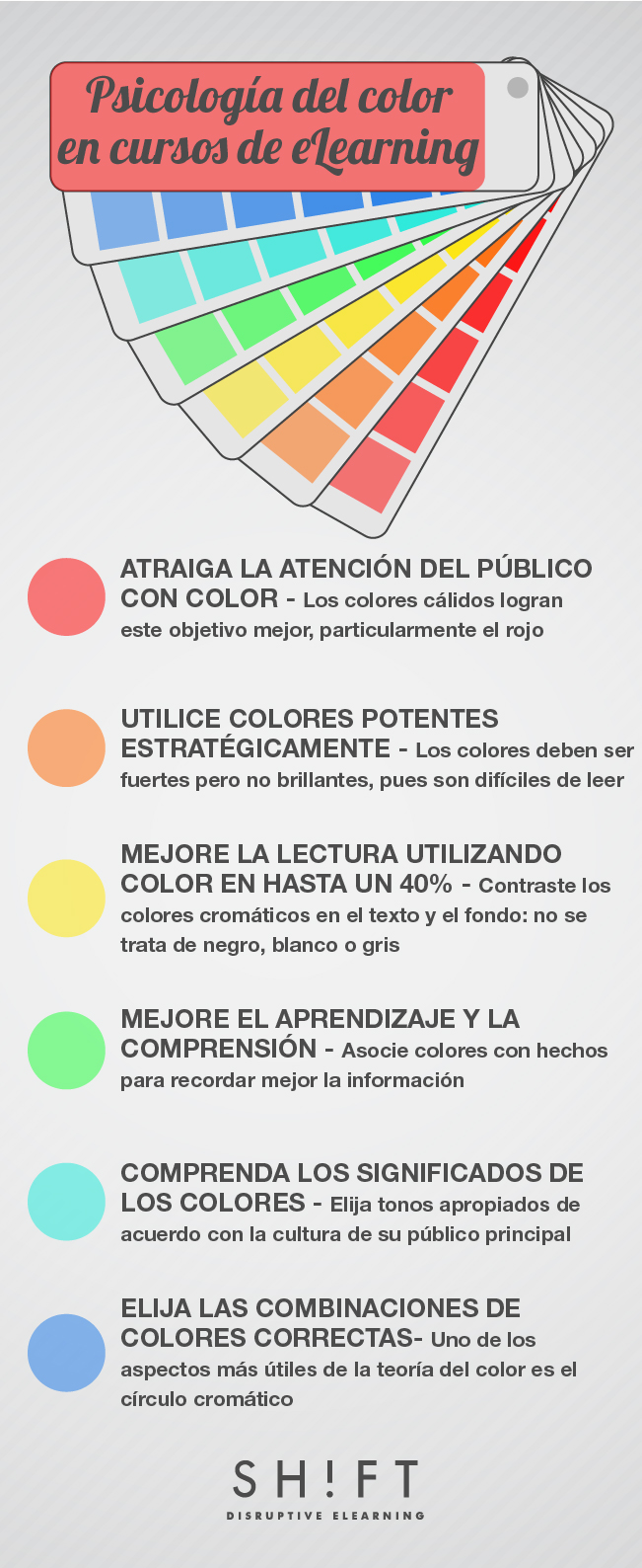 ESPANOL Color Psychology for eLearning Design ok 01
