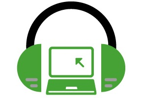 audio elearning