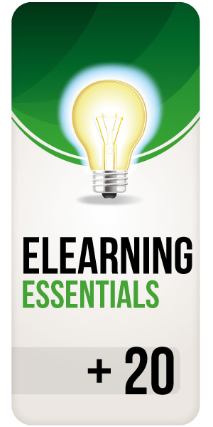 eLearning essentials