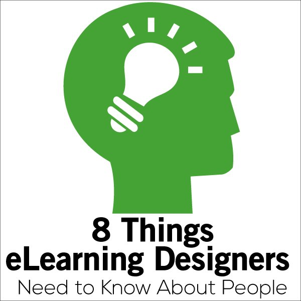eLearning design