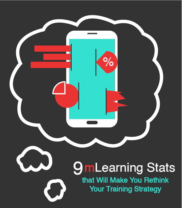 9 mLearning Stats that Will Make You Rethink Your Training Strategy 01