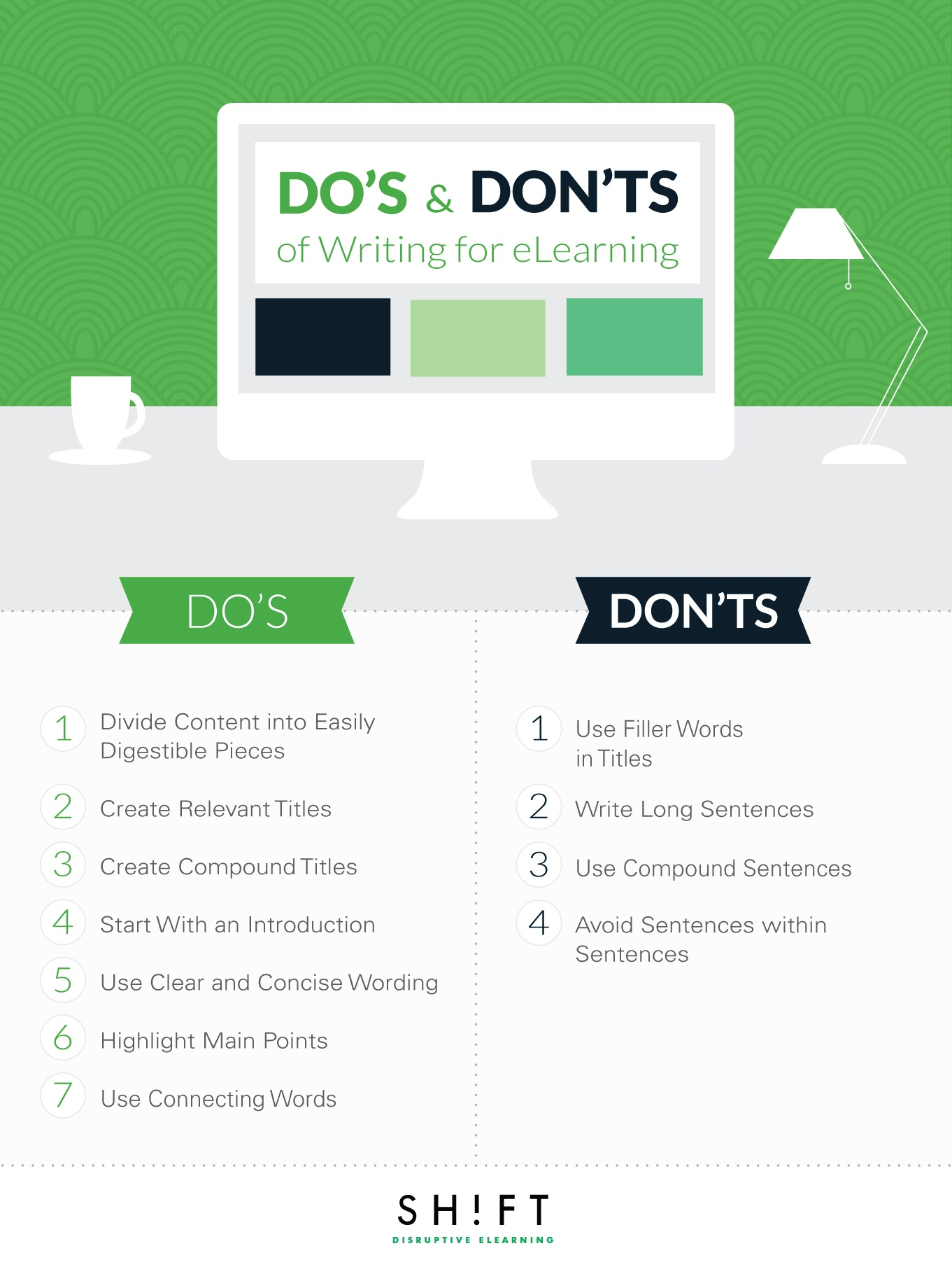 dos-donts-elearning-final.jpg