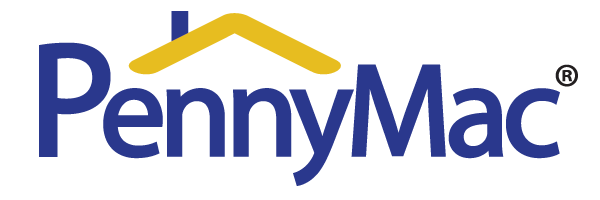 PennyMac Loan Services