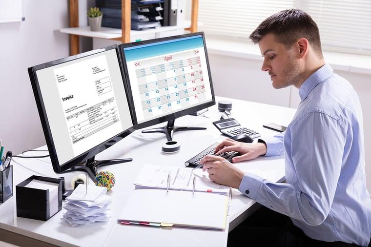 TheOfficeSquad Offer QuickBooks Hosting