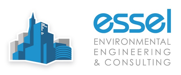 essel-logo
