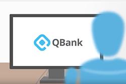 QBank webinars & events