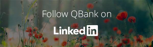 Qbank_linkedin_customers.png