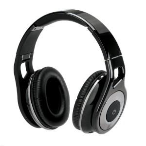 Die-Cut Acoustic Mesh for Headphones