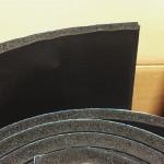 Thermal Insulation Die-Cut