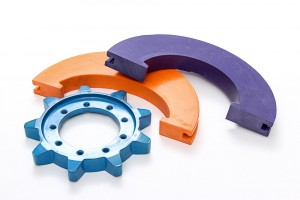 Selecting the Right Rubber for your Application