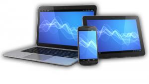 Condux Plus for Mobile Electronics