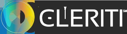 Cleriti Logo