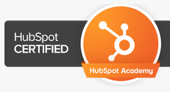 HubSpot Certification Badge resized 600