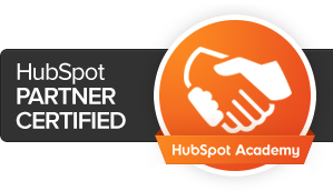 IMS Certified HS Partner