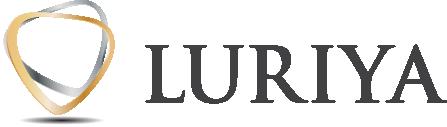 www.Luriya.com