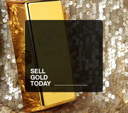 Sell Gold Today