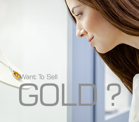 Get a Reliable Gold Buyer